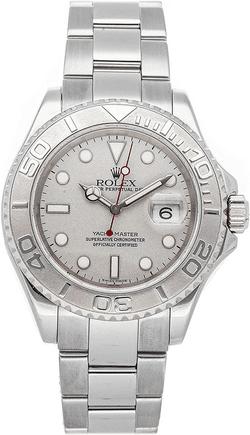 Rolex 16622 Yacht-Master 40 mm