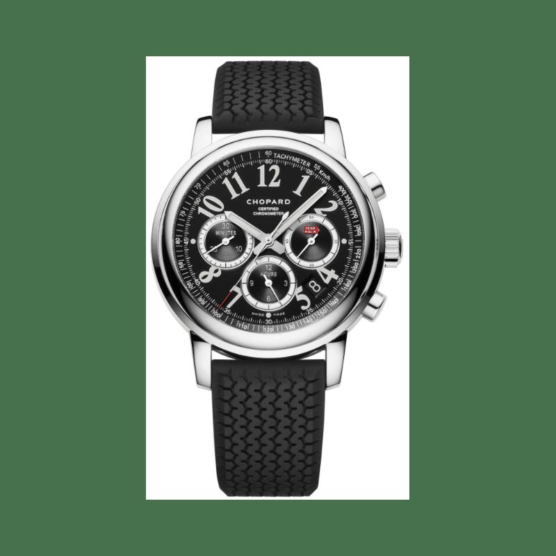 Chopard 168511 Mille Miglia Chronographe