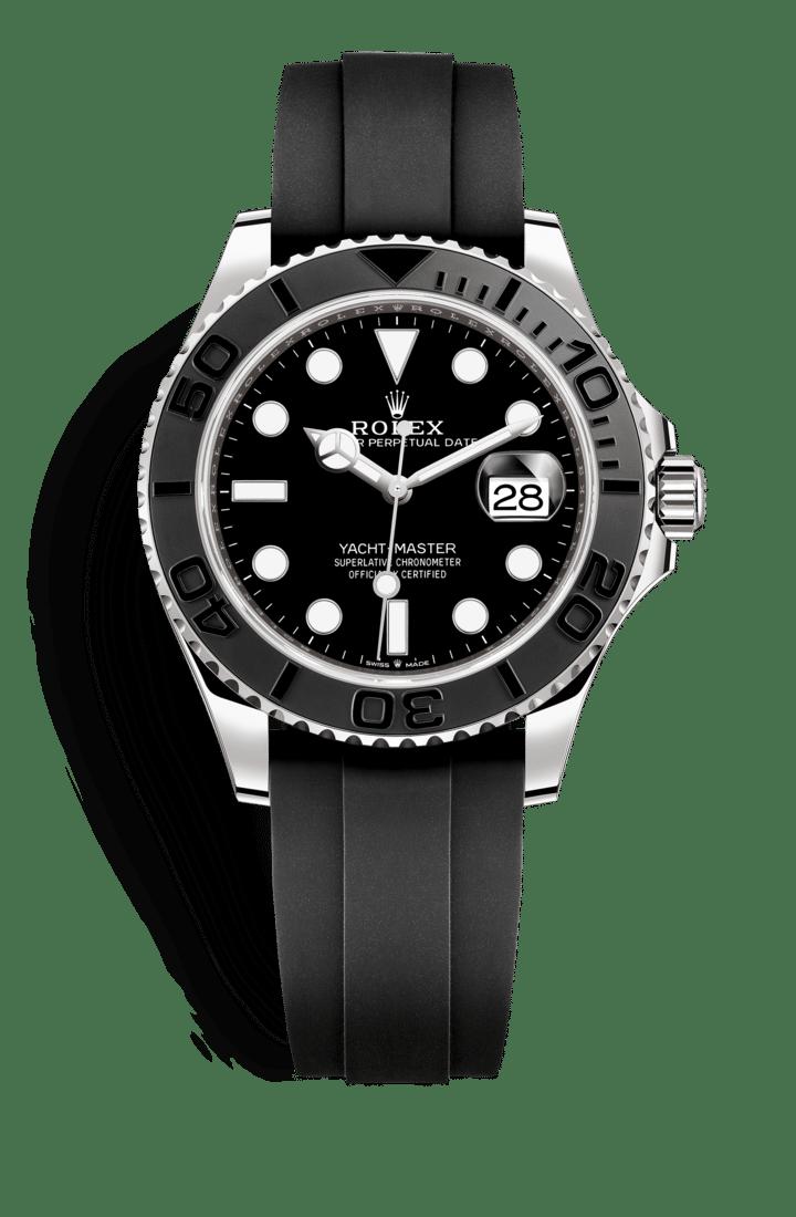 Rolex 226659 Yacht-Master 42 mm